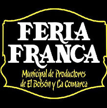 Feria Franca de Productores de la Comarca