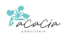 Acacia confitería