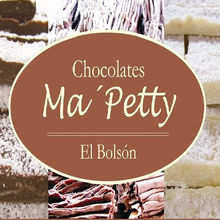 Chocolatería Ma' Petty