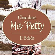 Chocolatería Ma' Petty