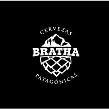 Cervecería Bratha