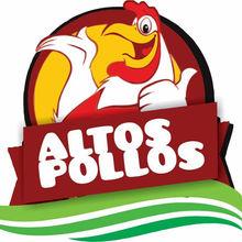Altos Pollos