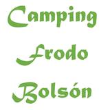 Frodo Bolsón