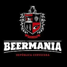 Beermania (AWKA)