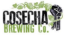 Cosecha Brewing Company