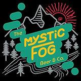 Mystic Fog Beer Co
