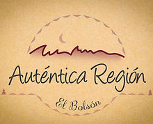Autentica Region