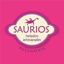 Heladería Saurios