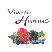 Vivero Humus Fruta Fina