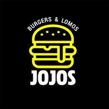 Jojos Burgers-Lomitos