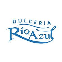 Dulcería Río Azul