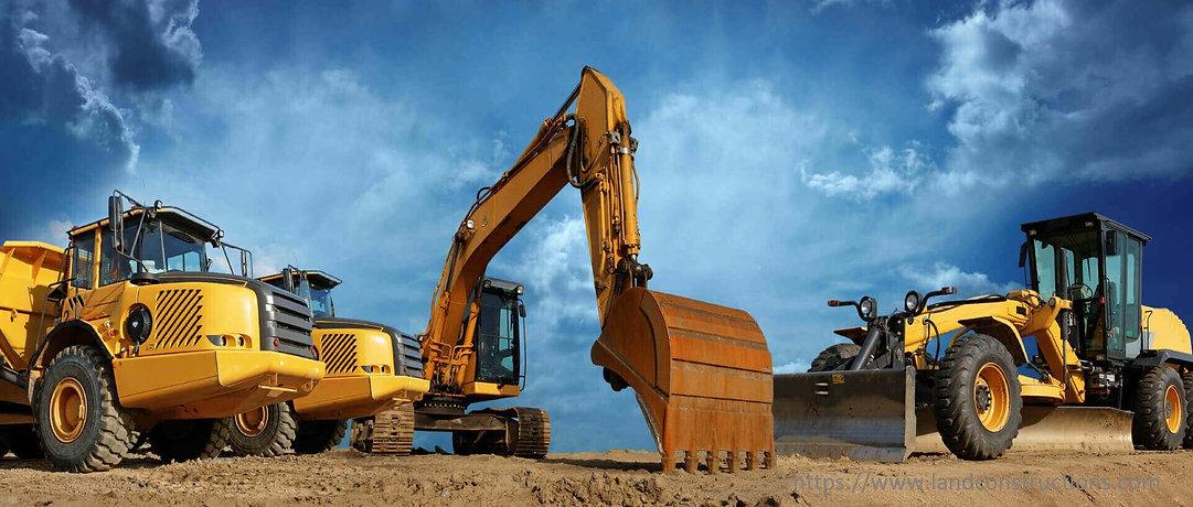 Land Constructions P19.jpg