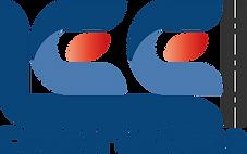 Land Construction Company Logo