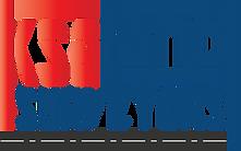 KSA Land Surveyors Logo