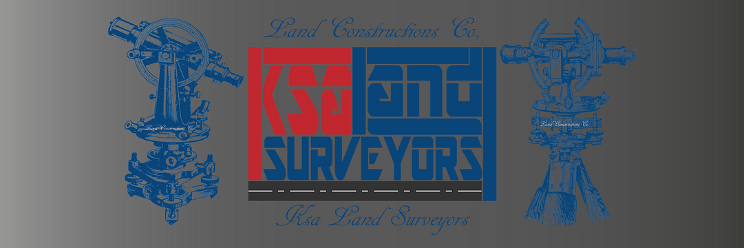 Land Constructions P97.png