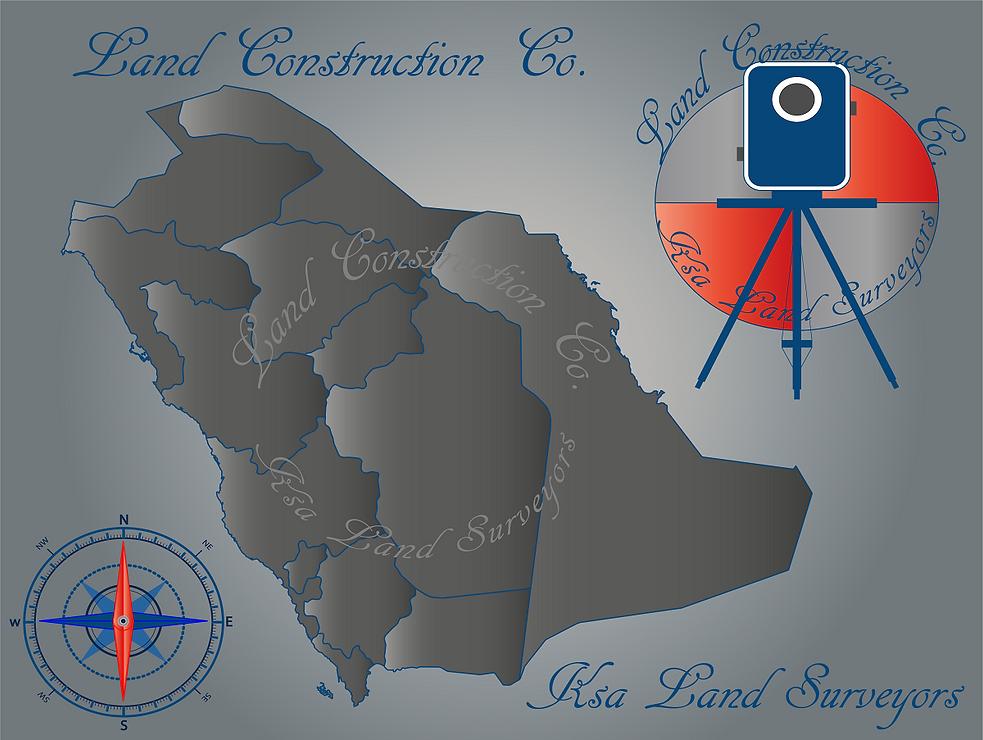 Land Constructions P64.png