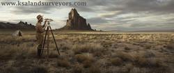 Erik-Almas-Land-Surveyors2 fff------.jpg
