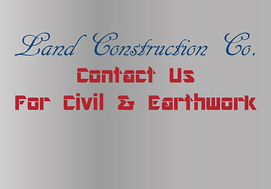 Contact Us New 01-01.jpg