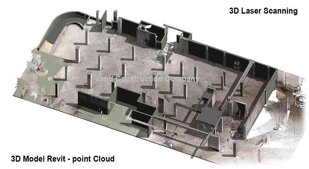 3D Laser Scanning.jpg