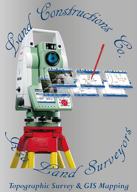 Old Survey Instrument Image 10-01.png