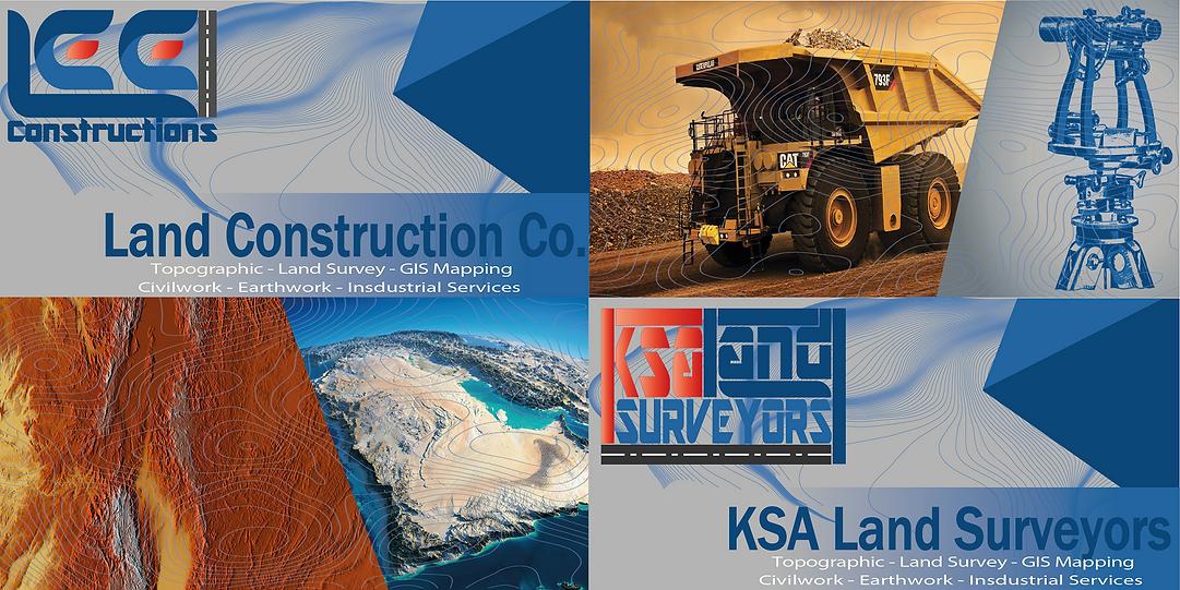 Land Constructions P92.png