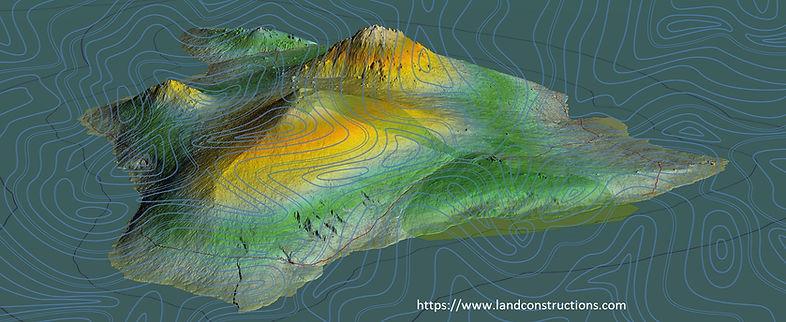 Land Constructions P7.jpg