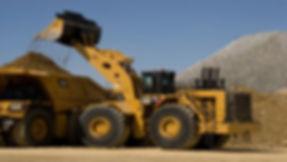 Land Constructions P15.jpg