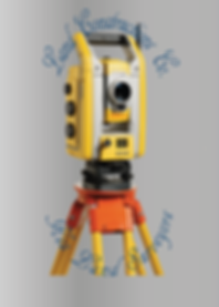 Land Constructions - KSA Land Surveyors