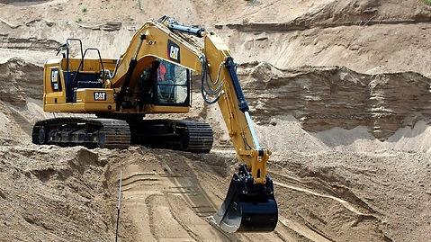 Land Constructions P43.jpg