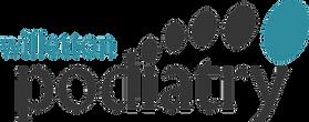 WP logo colour transparent.png