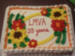 35 years cake.jpg