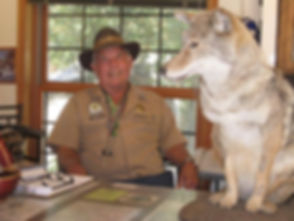 visitor services 5.jpg
