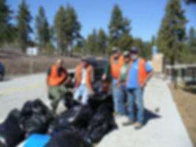 litter removal2.jpg