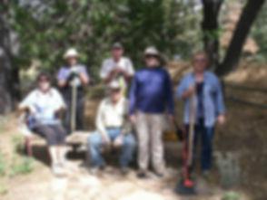 Trail crew pic.jpg