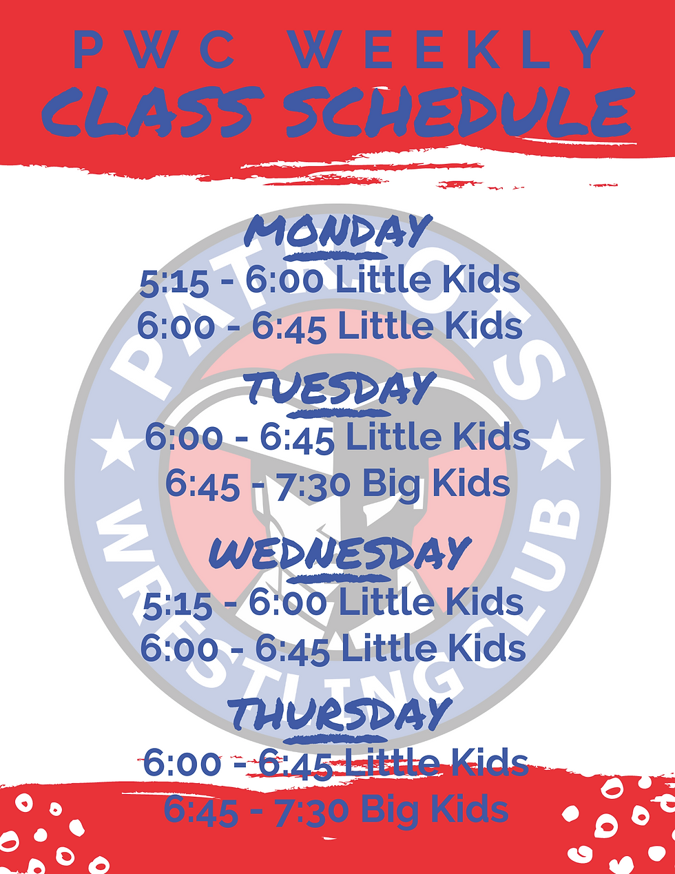 Weekly Schedule.png