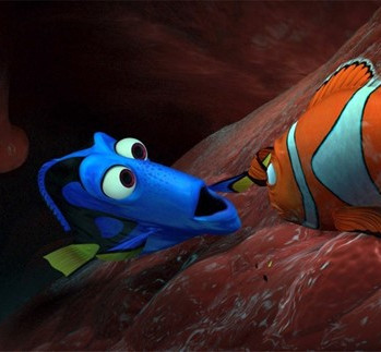 Finding Nemo and Making Friends with Uncertainty