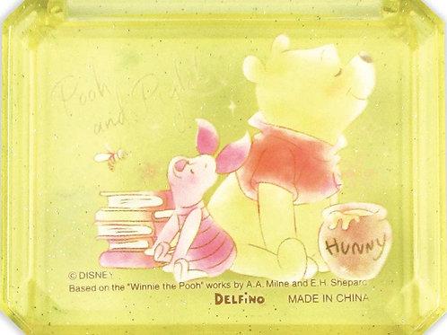 盒裝條條Memo_Pooh 小熊維尼