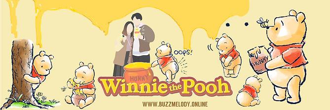 Pooh Ban.jpg