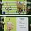 Thumbnail: Mini Card_Toystory 反斗奇兵