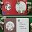 Thumbnail: Mini Card_Aliens 三眼仔