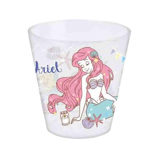 玻璃杯_Ariel 美人魚