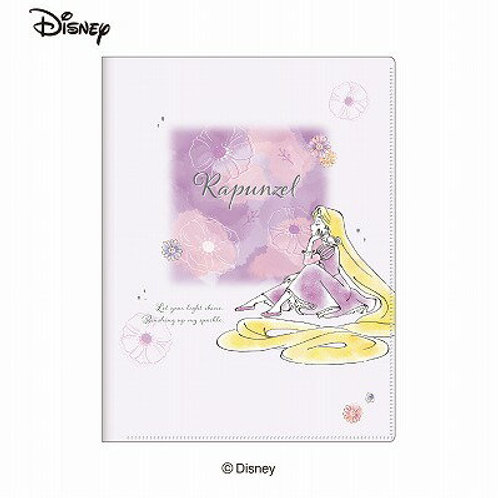 10層File_Rapunzel 長髮公主