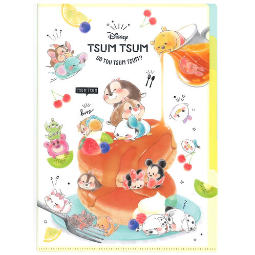 5層File_Tsum
