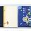 Thumbnail: (預訂20日)座枱月曆_Toy Story