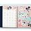 Thumbnail: (預訂20日)座枱月曆_Mickey