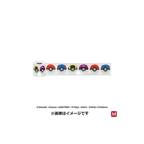 粗MT_Pokemon 竉物小精靈