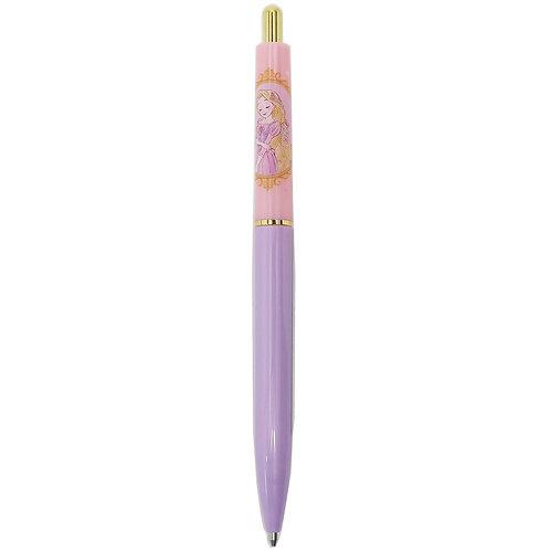 鉛芯筆_Rapunzel 長髮公主