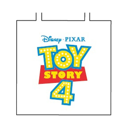 Tote Bag_Toystory 反斗奇兵