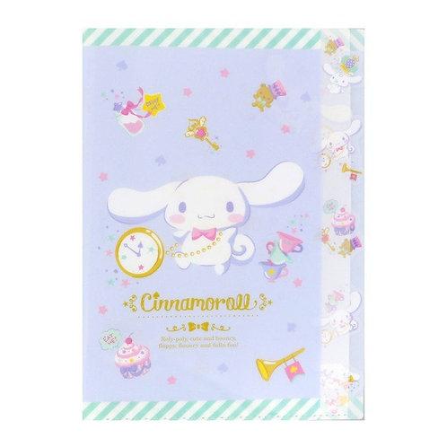 5層File_Cinnamoroll 玉桂狗