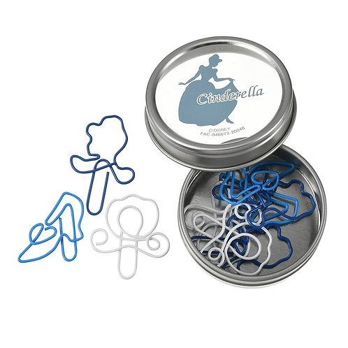 Clip Set_Cinderella 灰姑娘